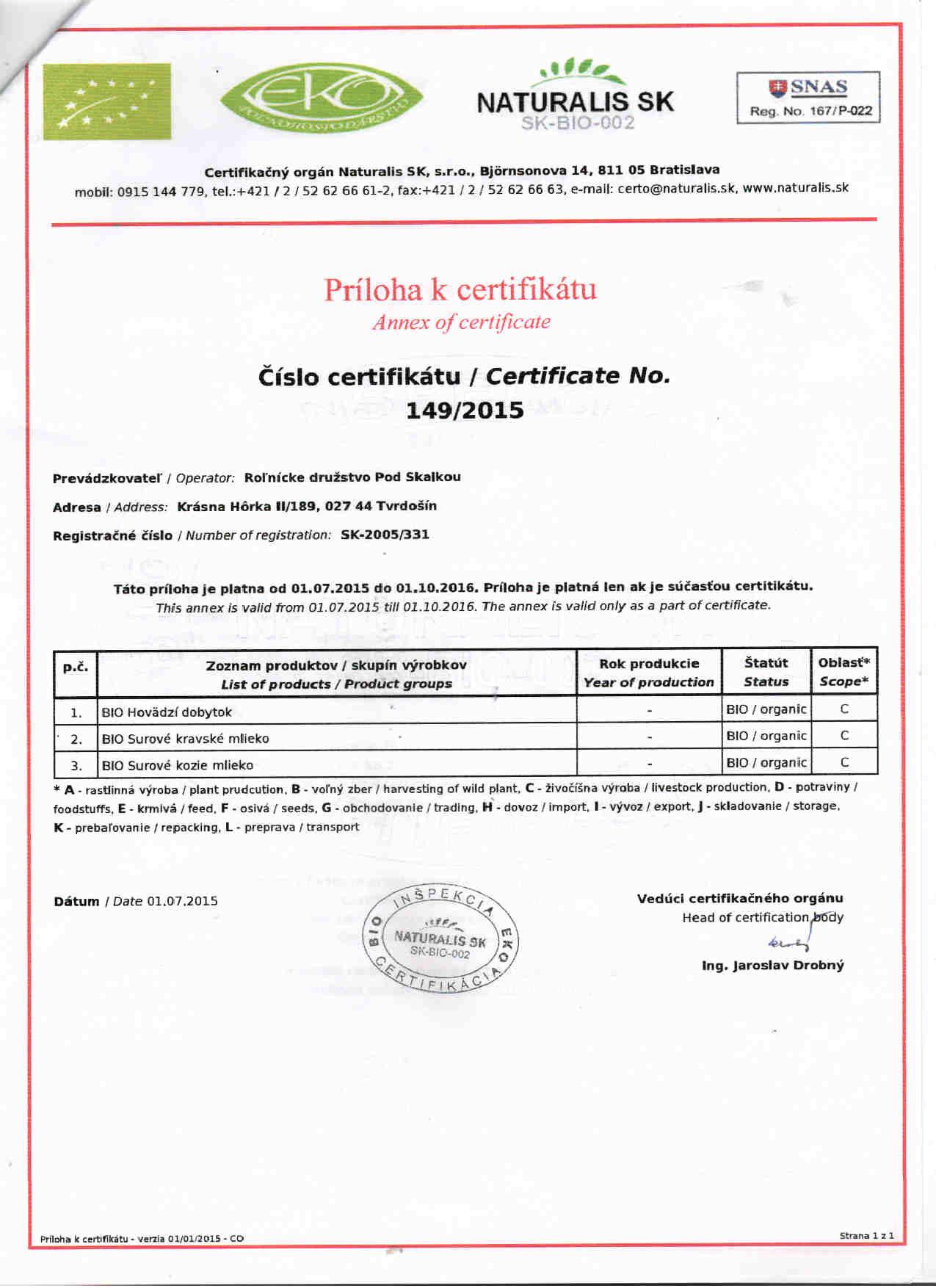 certifikat5